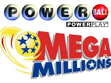 A Comparison Between US PowerBall vs US MegaMillions