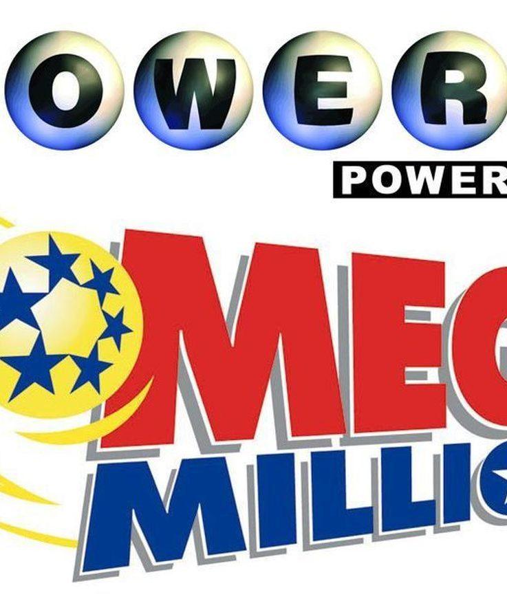 A Comparison Between US PowerBall vs US MegaMillions